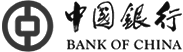 bankofchina_sw