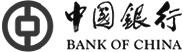 bankofchina_sw