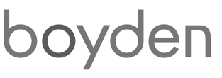 boyden_sw