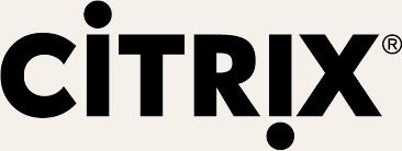 citrix_tr