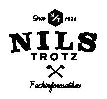 NilsTrotz