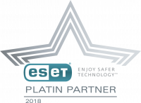 Partnerlogo_Platin_2018