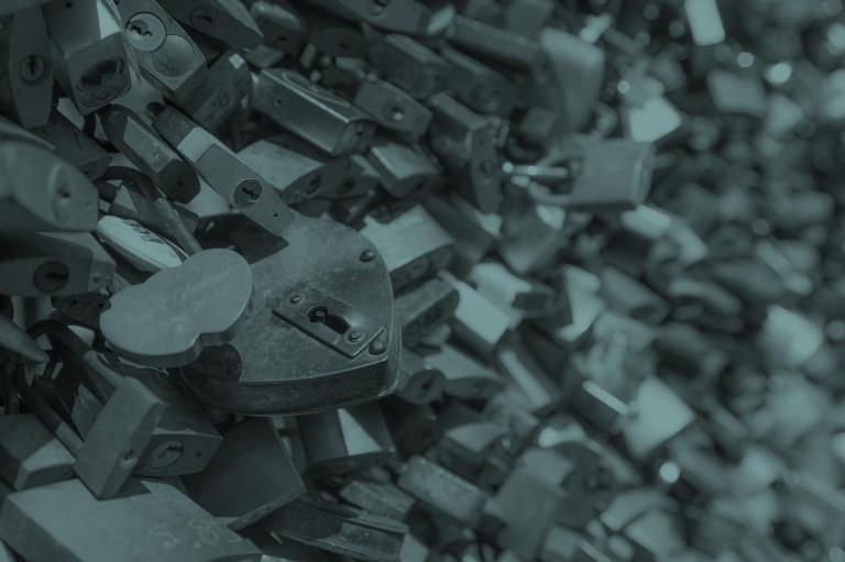 Warum ist IT-Sicherheit wichtig?
